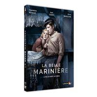 La Belle Marinière Combo Blu-ray DVD