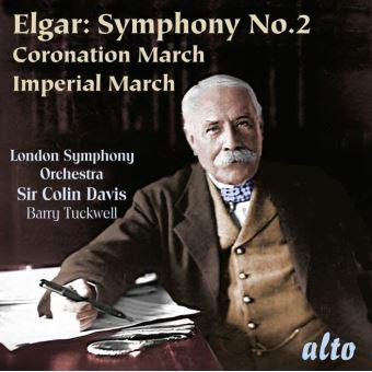 Symphonie n° 2 Marches
