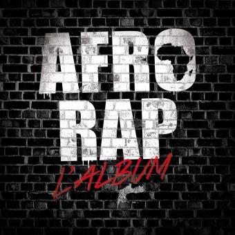 Afro rap