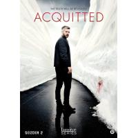 ACQUITTED S2-NL