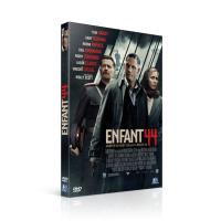 Enfant 44 DVD