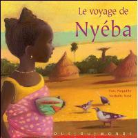 Le voyage de nyeba