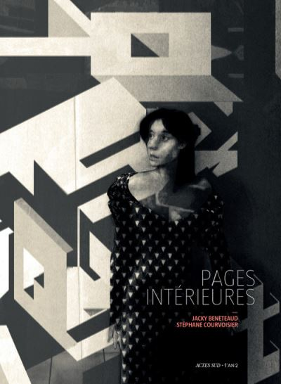 Pages interieures