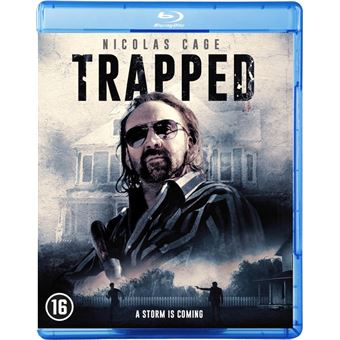 Trapped-NL-BLURAY
