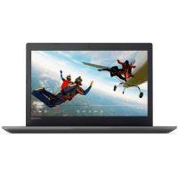 """Lenovo 330-15AST 15.6""""/A9-9425/8GB/256GB/AMD Radeon R5 Grey"""