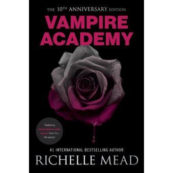 vampire academy book 2 epub