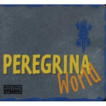Perengrina World