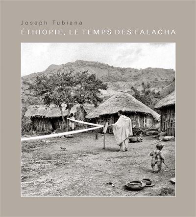 Ethiopie, le temps des Falacha