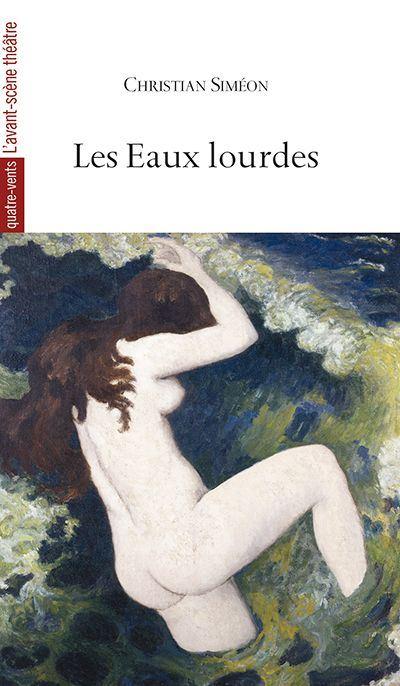 Les Eaux Lourdes
