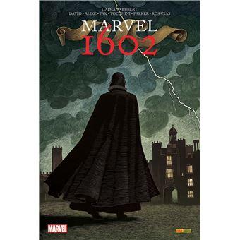 16021602