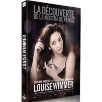 Louise Wimmer - Coffret 2 DVD