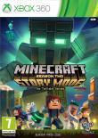 Minecraft Story Mode Saison 2 Xbox 360
