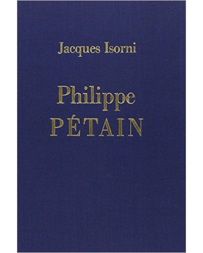Philippe petain  t1  t001