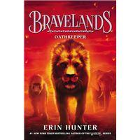 Bravelands – autres ebooks collection Bravelands | fnac