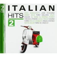 Italian Hits Volume 2