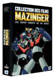 Mazinger Z - Mazinger Z