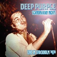 Scandinavian nights (2cd) (imp)