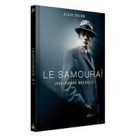 Le Samouraï - Edition Limitée