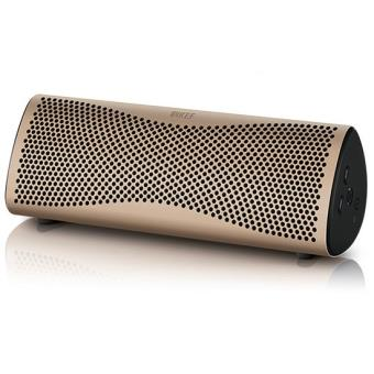 Enceinte portable Bluetooth Kef Muo