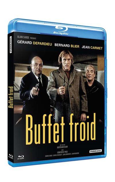 Buffet-froid-Blu-ray.jpg