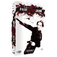 Painkiller Jane - Coffret intégral 6 DVD