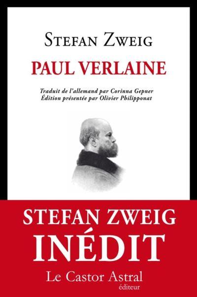 Paul Verlaine - 9791027804016 - 4,99 €