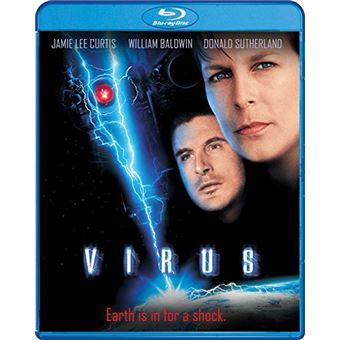 Virus/ ws /ws