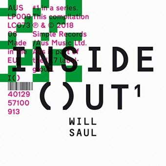 INSIDE OUT/LP