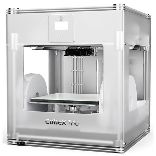 """Résultat de recherche d'images pour """"imprimante 3D cubeX"""""""