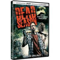 Dead Season DVD