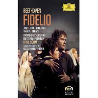 Beethoven-fidelio  (imp)
