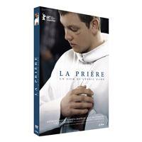 La Prière DVD