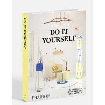 Do it yourself reli collectif achat livre fnac solutioingenieria Gallery