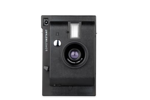 Appareil photo instantané Lomography Lomo'Instant Mini Noir - Appareil photo instantané. Retrouvez la meilleure sélection faite par le Labo FNAC. Commandez vos produits high-tech au meilleur prix en ligne et retirez-les en magasin.