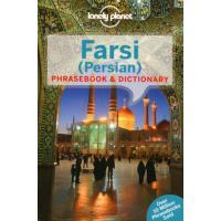 Farsi - Persian Phrasebook & Dictionary 3