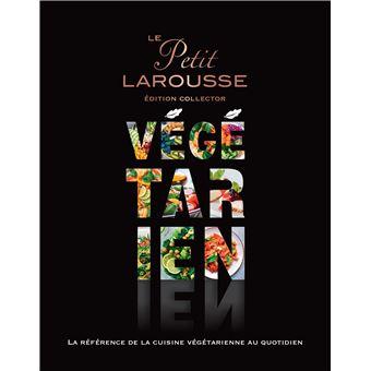 encyclopedie larousse edition