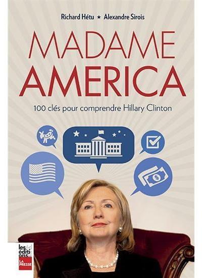 Madame America