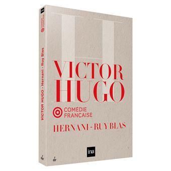 VICTOR HUGO-FR