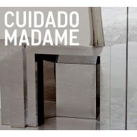 Cuidado madame  (imp)