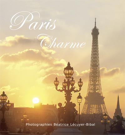 Paris charme