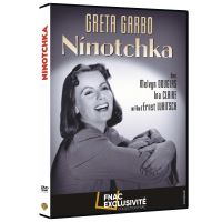 Ninotchka Exclusivité Fnac DVD