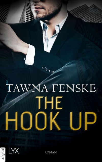 Hook up roman