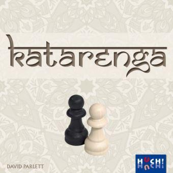 Katarenga -BIL