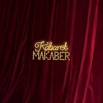 KABARET MAKABER/LP