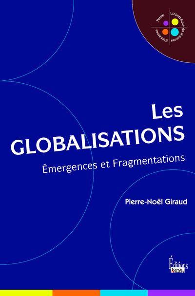 Les globalisations
