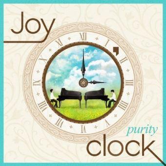 Purity mini album