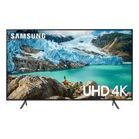 Samsung UE50RU7100WXXN 4K TV