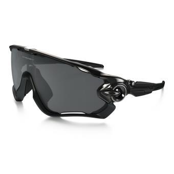 lunettes oakley avis