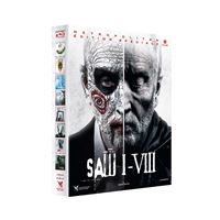 SAW 1-8-FR-BLURAY
