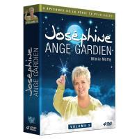 Joséphine ange gardien Saison 9 Coffret DVD